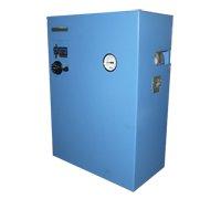 Электрокотел Северянин 15 кВт