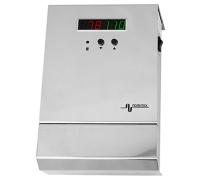 Пульт управления ПА-1А 3-7 кВт 220V