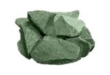 ГАББРО-ДИАБАЗ камень колотый 20кг