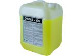Антифриз DIXIS-65 (1л)