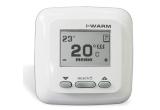 Термостат цифровой прогр. I-WARM 720 3 КВт