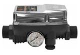 Контроллер (реле) давления-автомат DSK-5 (BRIO 2000)