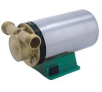 Насос циркуляционно-повысительный TLPI-15 (145Вт)