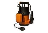 Дренажный насос AQUAtic DW-550 AV