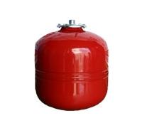 Бак для отопления (экспансомат) ЕТ 18