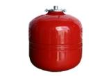 Бак для отопления (экспансомат) ЕТ 08