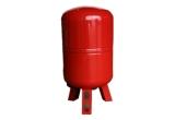Бак для отопления (экспансомат) KITLINE  ET 08