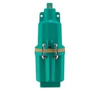 Погружной насос TAIFU TVM60-1каб.25м(16л/м на 60м)