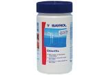 Хлорификс, 1 кг