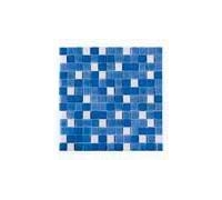 Плитка мозаичная Bahamas 20х20 мм (0,1035кв м)