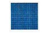 Плитка мозаичная Fidji 20х20 мм (0,1035кв м)