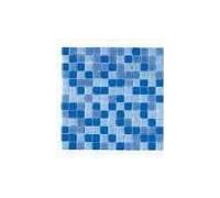 Плитка мозаичная Jamaika 20х20 мм (0,1035кв м)